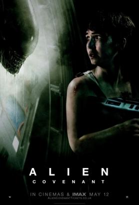 alien_covenant___poster3