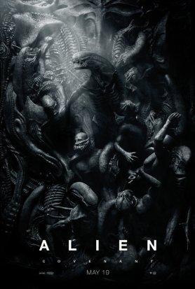 AlienCovenant_poster
