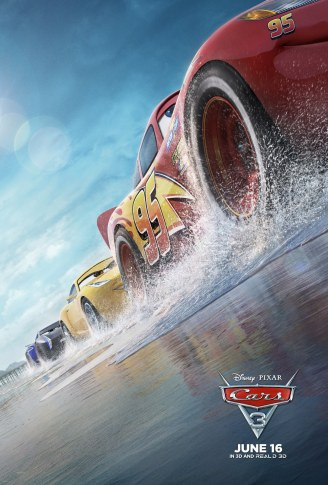 Cars3_poster