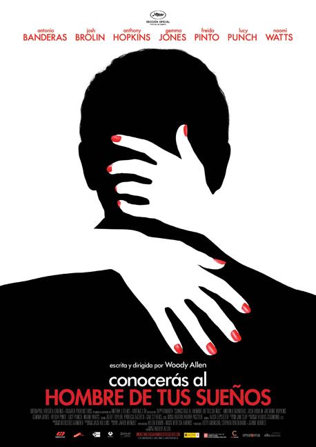 conoceras-al-hombre-de-tus-sueños-poster