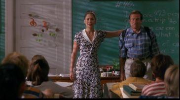 Jennifer-Lopez-in-Jack-1996-jennifer-lopez-29365512-751-419