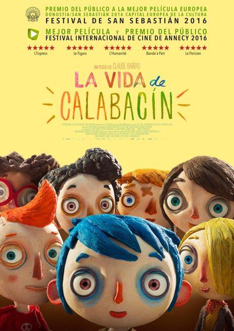 la_vida_de_calabacin-poster