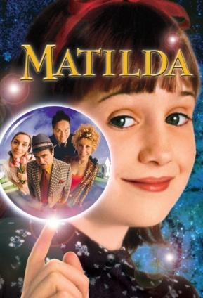 Matilda_poster