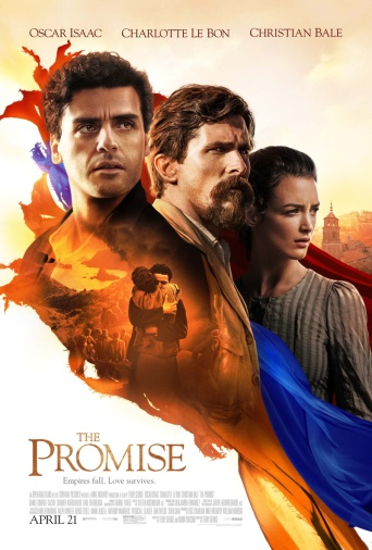 thepromise_poster