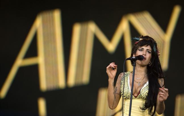 Amy-2