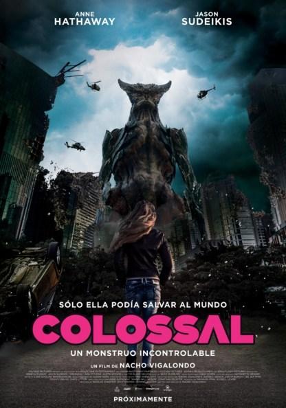 colossal_poster.jpg