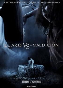 El-Aro-vs-La-Maldición