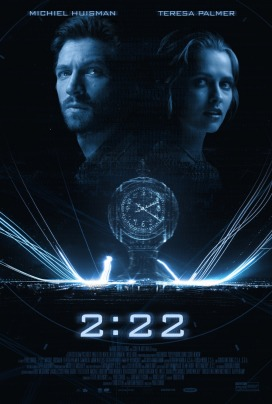 2-22 poster