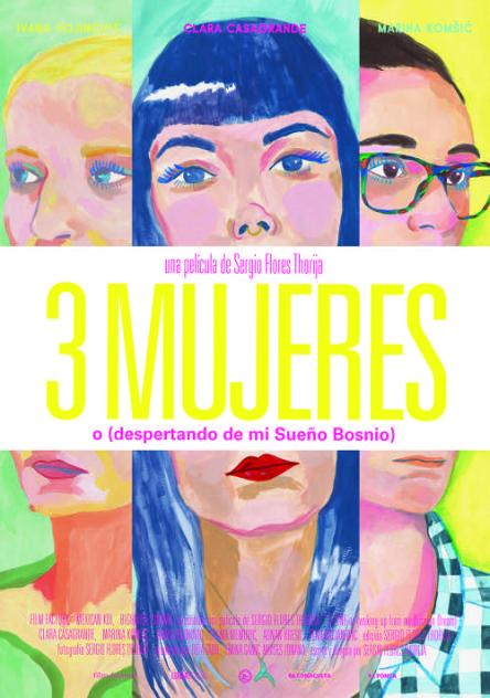 3-MUJERES_poster-1