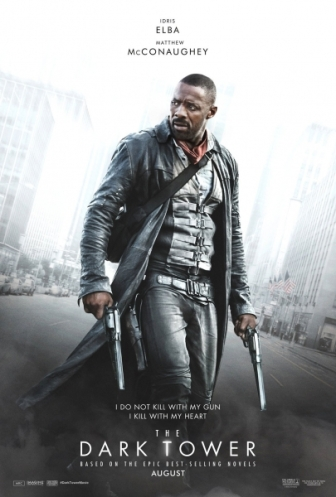Dark-Tower-4