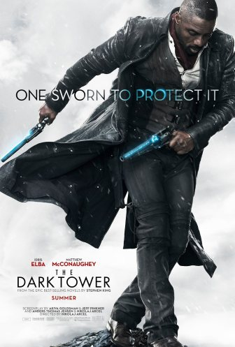 Dark-Tower-poster2