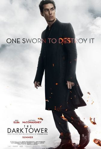 Dark-Tower-poster3