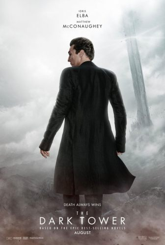 Dark-Tower_poster