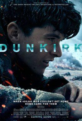 DunkirkPoster-2