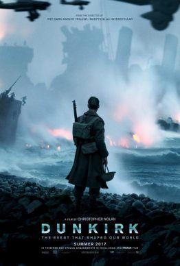 DunkirkPoster-3