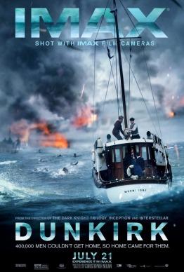 DunkirkPoster-4