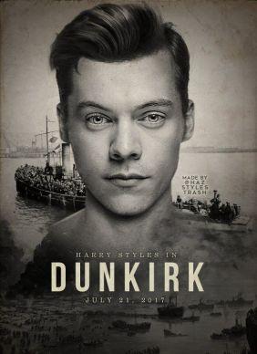 DunkirkPoster-5