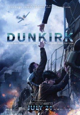 DunkirkPoster-6