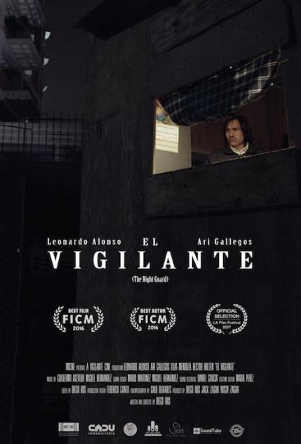 el_vigilante-414743176-large