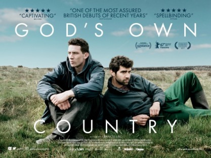 gods_own_country