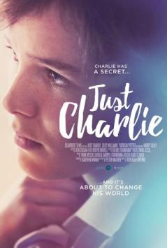 New_Just_Charlie_large
