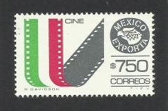 estampilla-mexico-exporta-cine-750-pesos-D_NQ_NP_13347-MLM3207156766_092012-F