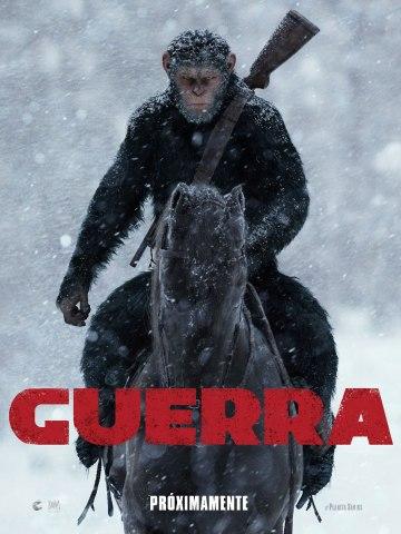 GuerraSimios_poster