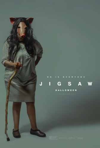 Jigsaw5