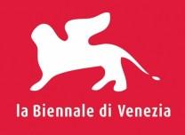 BIENNALE-VENEZIA-e1429290187424-785x575