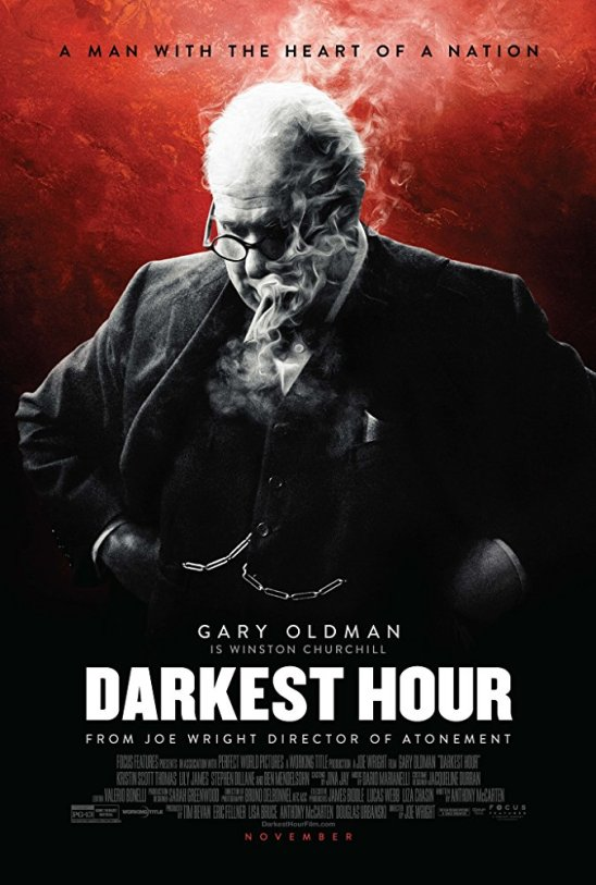 DarkestHour-poster2