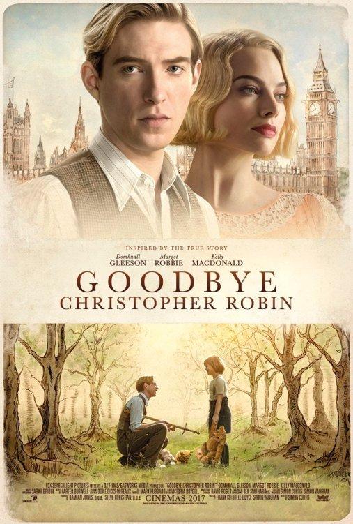 GoodbyeCR poster