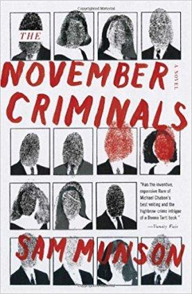 NovemberCriminals-novel