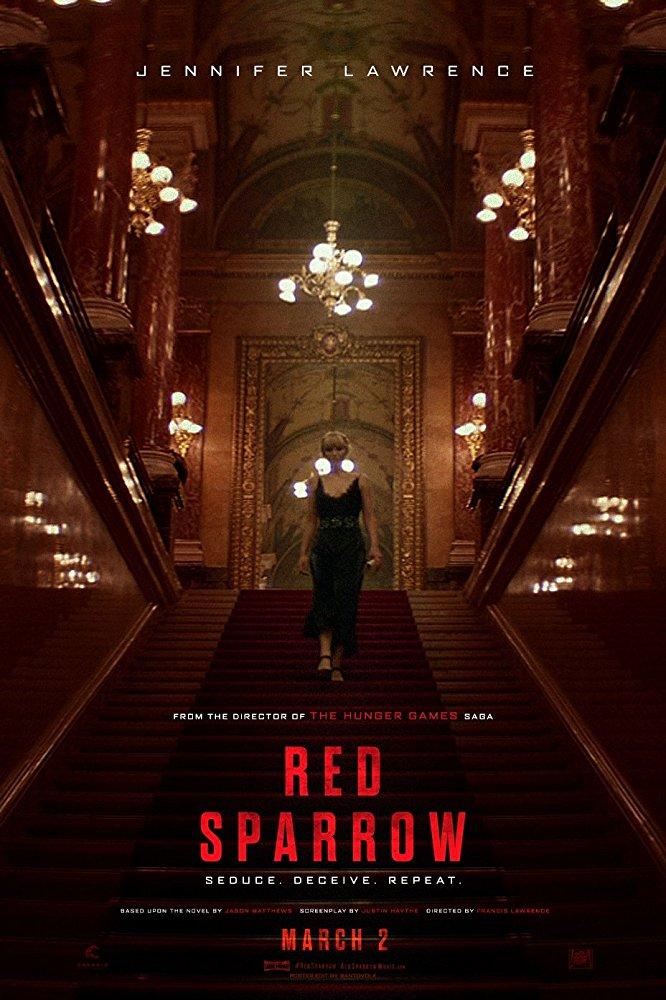 RedSparrow Poster.jpg