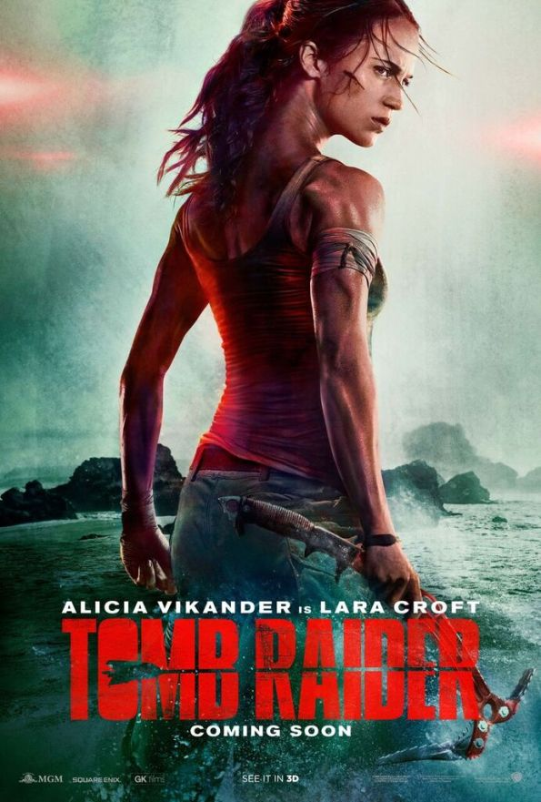 Tomb_Raider_poster
