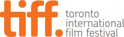 toronto-international-film-festival-website-1024x309-1