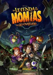 La_leyenda_de_las_momias_de_Guanajuato-716010040-large