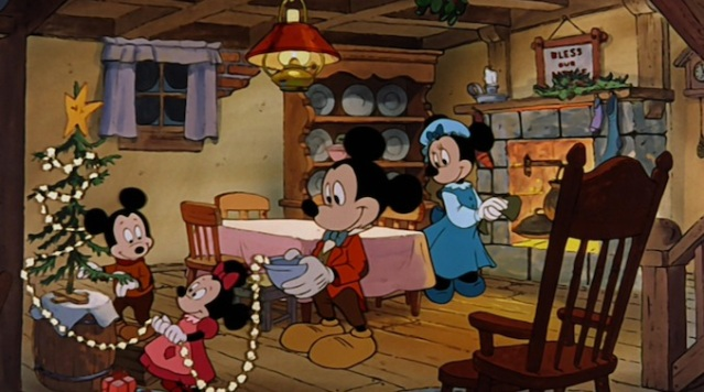 Mickeys-Christmas-Carol_Mickey-and-Minnie