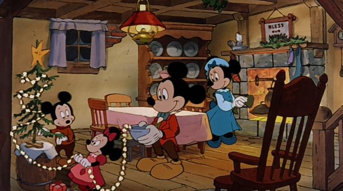 Mickeys-Christmas-Carol_Mickey-and-Minnie