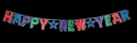 Nee-New-Year-Clip-Art-(29)