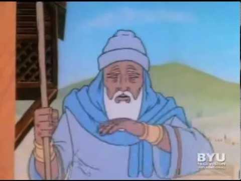 3 películas para la llegada de los Reyes Magos – ¿Cuál vemos hoy?