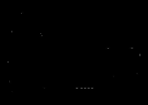 Berlin-International-Film-Festival-logo-1024x728