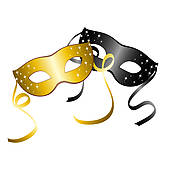 Carnaval clipart