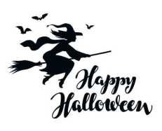 64203012-happy-halloween-silhouette-witch-flying-on-broomstick