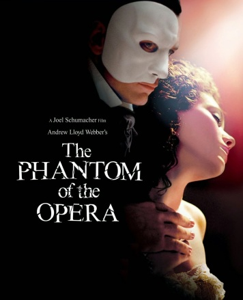 635811552336832114129455787_079-the-phantom-of-the-opera-poster